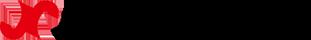 山鹿商工会議所